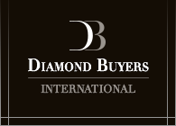 Diamond Buyers International